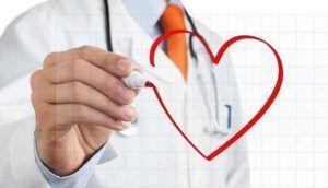 seguro-salud1