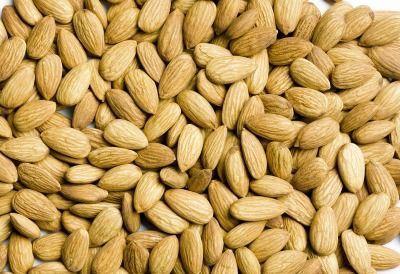 Los frutos secos pueden ser una bomba de calorías, pero no si los tomamos con moderación