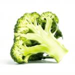bondades para la salud del brocoli