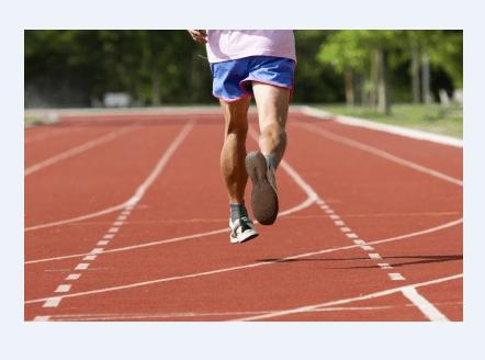 Los errores más comunes al practicar running (Imagen: Toa55)