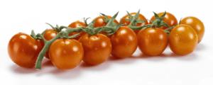 Come tomates para estar sano