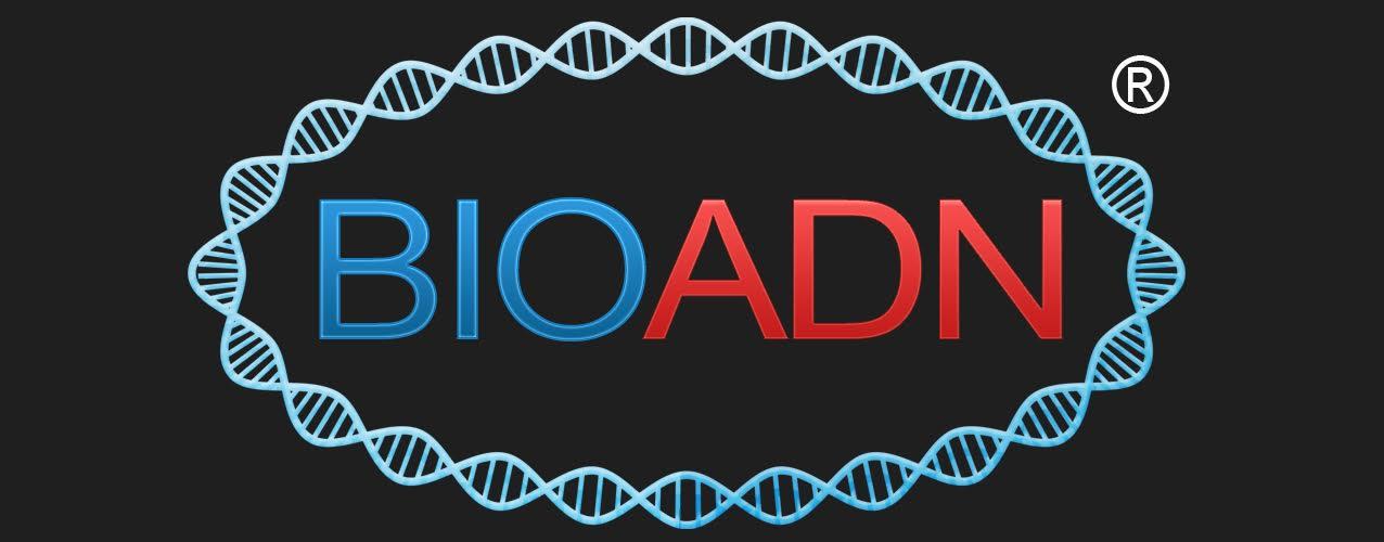 bioadn, analisis genetico