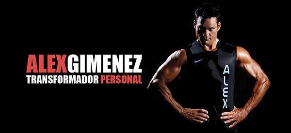 transformador personal, ENTRENADOR PERSONAL VALENCIA, ENTRENADOR PERSONAL, PERSONAL TRAINER, ENTRENADOR PERSONAL ONLINE, ADELGAZAR, BIOTRAJE, MIHA BODYTEC