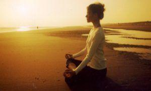 meditar, entrenadior personal, entrenadorpersonal online, entrenador personal valencia, personal trainer, transformador personal, biotraje, miha bodytec, alex gimenez