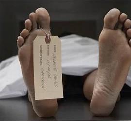 Operarse Para Adelgazar?…Sabes Cuanta Gente Muere por ello?