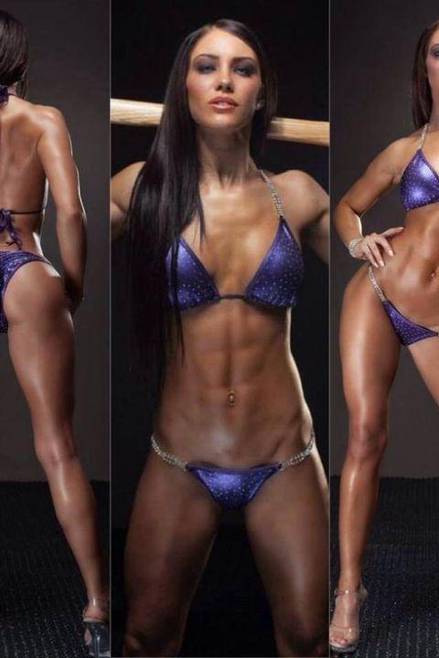 entrenador personal, nutricion, nutricionista, entrenador personal online, bikini fitness, adelgazar rapido, como adelgazar rapido, eliminar celulitis, quitar celulitis,