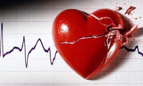 corazon, muerte subita, entrenador personal valencia