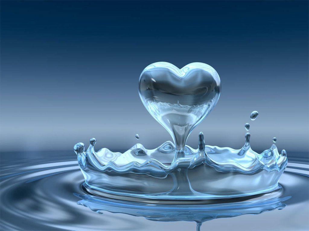 Beber Agua Destilada es una Locura?…o quizás es Increíblemente Beneficioso?