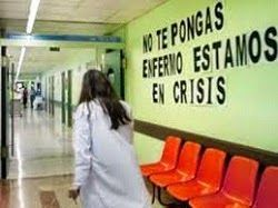 Como Tener un Seguro Medico Privado casi Gratis