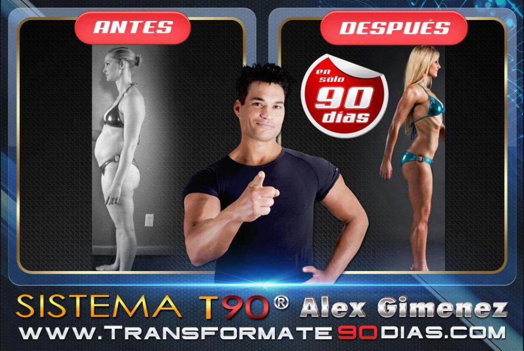 alex gimenez opiniones, entrenador personal, nutricionista, nutricion, personal trainer, como adelgazar rapido, CELULITIS, OPINION ALEX GIMENEZ,