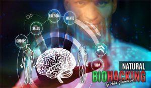 NATURAL BIOHACKING, NATURAL BIOHACKER, BIOHAKING, BIOHACKER, ALEX GIMENEZ BIOHACKER, ALEX GIMENEZ BIOHACKING, BIOHACKER DE EMPRENDEDORES, BIOHACKING DE EMPRENDEDORES, BIOHACKING PARA EMPRENDEDORES,