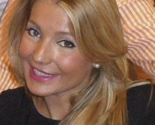 Ángela Sabater Testimonio