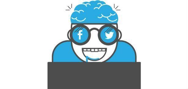 ¿Falta de tiempo? Con Ready4social tus redes sociales serán las Nº1 sin esfuerzo!!