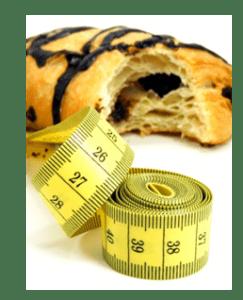Los 5 alimentos que debes evitar