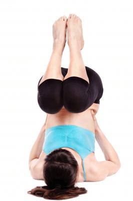 10 ejercicios físicos para lograr un abdomen ideal