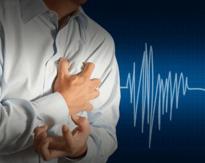 La prevención de las enfermedades de la prosperidad